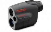 Дальномер Redfield® Raider™ 600M Metric #117860