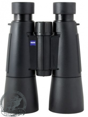 Бинокль Carl Zeiss Conquest 8x56 T* #525012