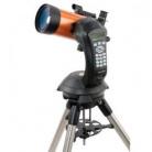 Телескоп Celestron NexStar SE