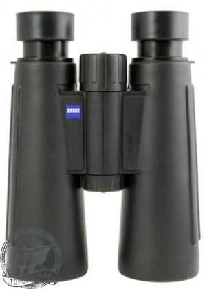 Бинокль Carl Zeiss Conquest 12x45 B T* #524512