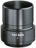 "Астроадаптер Carl Zeiss 2"" #528386"