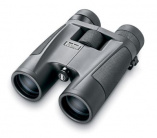 Бинокль Bushnell PowerView 8-16x40 Roof #1481640