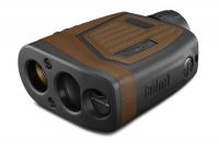 Лазерный дальномер Bushnell Elite 1 Mile 7X26 ARC CONX #202540