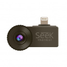 Тепловизор Seek Thermal Compact для Iphone #KIT FB0050i