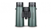 Бинокль Hawke Nature Trek 10x42 Green