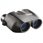 Бинокль Bushnell Powerview 8x25 Compact #139825