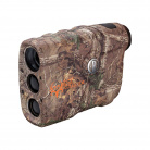 Дальномер Bushnell Bone Collector 4x20 #202208