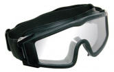 Oчки Leapers UTG Sport Full 180 Degree View Tactical Goggles #SOFT-GG02