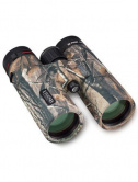 Бинокль Bushnell Legend L-Series 10x42 Realtree camo #198105