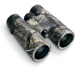 Бинокль Bushnell PowerView 10x42 Roof Camo #141043