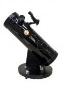 Телескоп Bresser