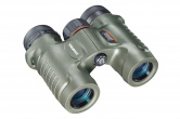 Бинокль Bushnell Trophy 8x32 #333208