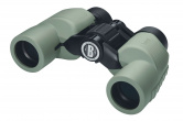 Бинокль Bushnell NatureView 6x30 #220630