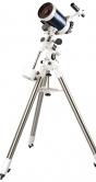 Телескоп Celestron Omni XLT