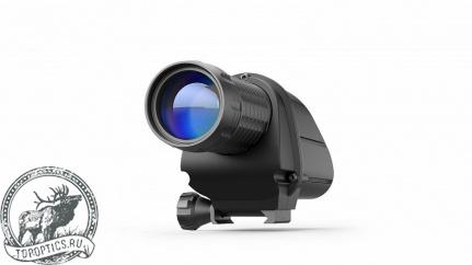 ИК Фонарь Pulsar AL-915Т лазерный, 915нм (только для цифровых приборов и приборов 3-го поколения) #79132 купить в Москве - ТопОптикс