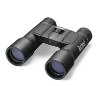 Бинокль Bushnell PowerView 16x32 Roof #131632