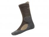 Одежда Blaser носки