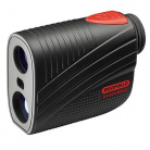 Дальномер Redfield Raider 650 Rangefinder #170636