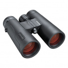 Бинокль Bushnell Engage 10x42