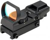 Коллиматорный прицел Target Optic