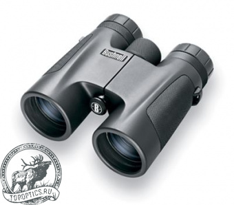 Бинокль Bushnell 10X32 Powerview Roof 2008 #141032