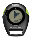 Навигатор Bushnell Backtrack G2 Black/Green #360411