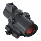 Коллиматорный прицел Bushnell AR Optics Incinerate Red Dot #AR750132