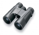 Бинокль Bushnell PowerView 10x42 Roof #141042