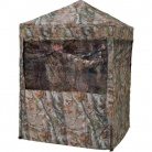 Засидка Ameristep Swith ground blind #3500