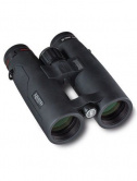 Бинокль Bushnell Legend M-Series 8x42 Black #199842
