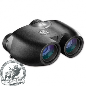 Бинокль Bushnell Elite 7x26 #620726