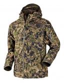 Одежда Harkila куртка
