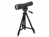 Зрительная труба Nikon Spotting Scope Prostaff 3 16-48x60