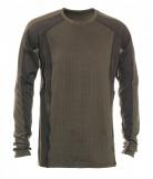 Одежда Deerhunter термобелье футболка