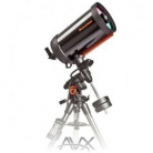 Телескоп Celestron Advanced VX 9.25 S #12046