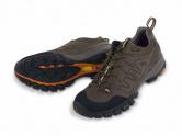 Обувь Blaser кроссовки