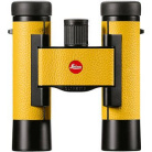 Бинокль Leica Ultravid 8x20 Lemon Yellow #40626