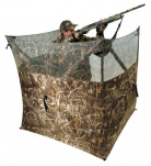 Засидка Ameristep Field Hunter Blind #3327