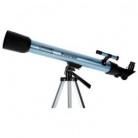 Телескоп Celestron Land&Sky