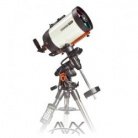 Телескоп Celestron Advanced VX 8 EdgeHD #12031