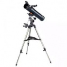 Телескоп Celestron AstroMaster