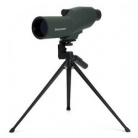 Зрительная труба Celestron UpClose Zoom 50 Straight #52228
