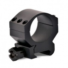 Кольца Vortex Tactical Weaver 30mm (средние BH=10мм) #TRM