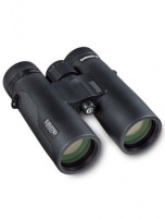Бинокль Bushnell Legend E-Series 8x42 Black #197842