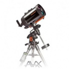 Телескоп Celestron Advanced VX 8 S #12026