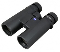 Бинокль Carl Zeiss Conquest HD 10x42 #524212