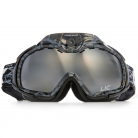 Очки Liquid Image LIC350 OPS Series Snow Goggle DEAL DASH 720P