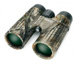 Бинокль Bushnell Legend 10x42 ED HD Camo #191043