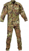 Костюм Defcom 5 Winter BDU #D5-1655 VI