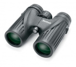 Бинокль Bushnell Legend 10x36 ED HD #191036
